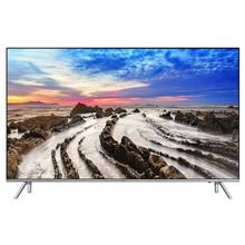 SAMSUNG 55MU8990 4K Smart LED TV 55 Inch